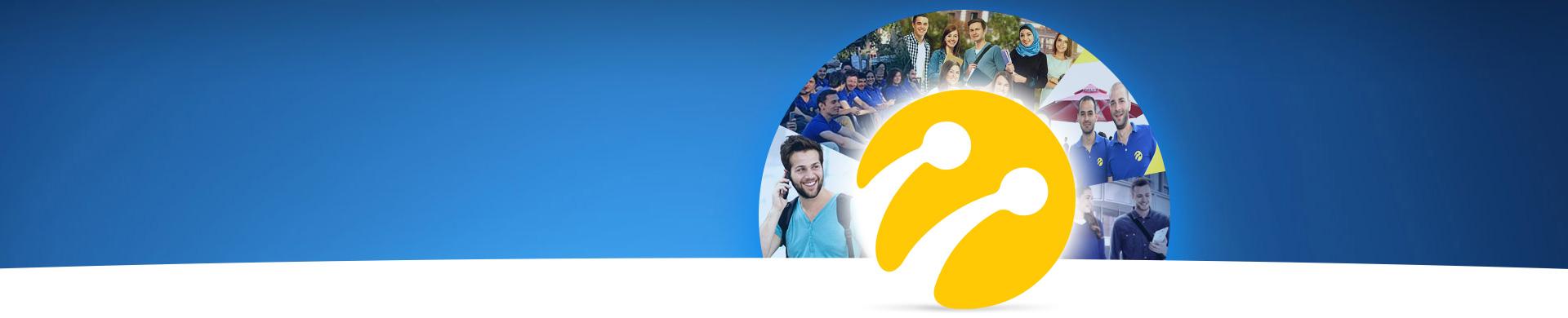 Turkcell PAF Takımında yerini almaya hazır mısın?