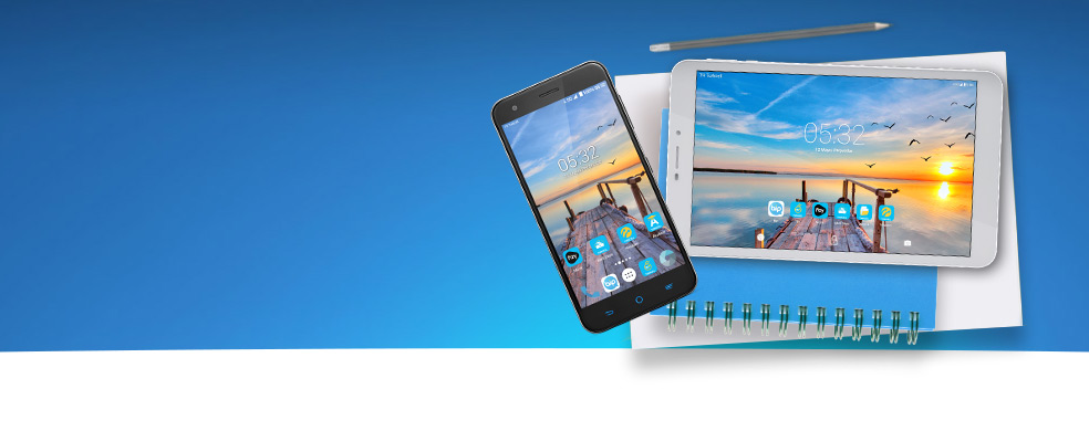 Bu Kampanya Takdir Alır - Turkcell T70 ve Turkcell T Tablet bir arada 39 TL'ye!