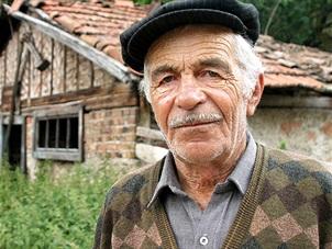 Çiftçi Tarım Doktoru Kampanyası