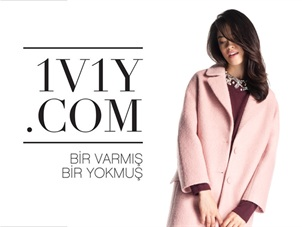 1V1Y.com'da Turkcell Cüzdan'a Özel Anında 30 TL İndirim!