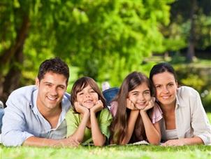 Canım Ailem Ekonomik Paketi Yıllık Abonelik Kampanyası