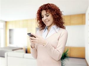 Yıldız SMS+ Paketi