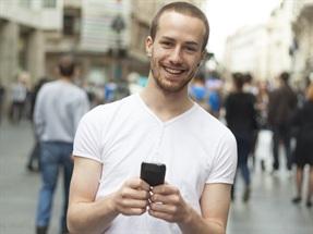 Aylık 10.000 SMS Paketi