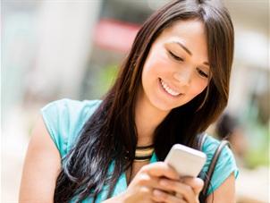 Aylık 500 SMS Paketi
