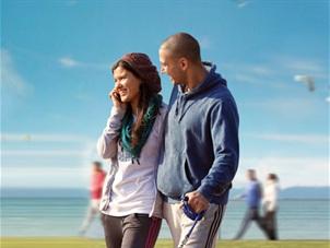 Canım Ailem Süper Paketi Yıllık Abonelik - Yeni Müşteri Kampanyası