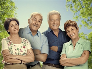 Emekli Minik – Fırsat Kampanyası