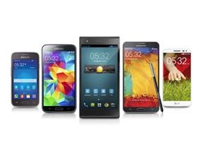 Turkcell'den Kaçırılmayacak Akıllı Telefon Festivali