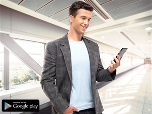 Google Play'de 30 TL harcamanıza tam 10 TL hediye!