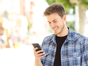 Google Play Store'da Turkcell faturasız hatlara 5, faturalı hatlara 10 TL hediye!