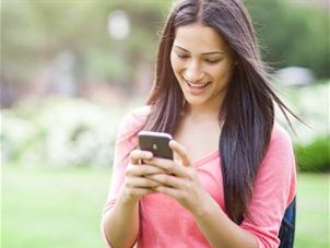 Haftalık 3000 SMS Paketi