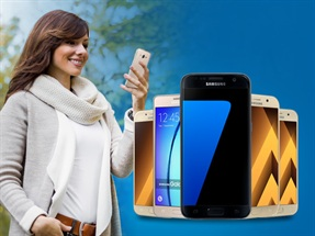 Kadınlar Günü'ne Özel Akıllı Telefon Fırsatları