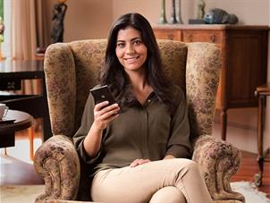 Mobil Ödeme ile Binnaz Fal Uygulamasında 25 TL Değerinde Promosyon Kodu