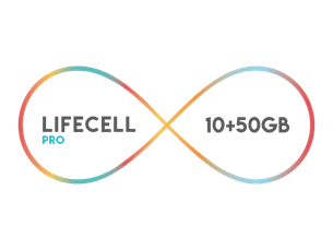 Satın Al Lifecell Pro Yıllık Abonelik Kampanyası