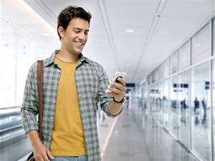 PUBG Mobile'da Mobil Ödeme ile tam 10 TL hediye!