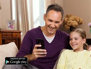 Turkcell Mobil Ödeme Google Play'de 20 TL Kampanyası