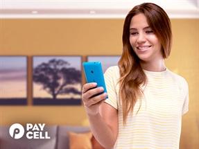 Turkcell Mobil Ödemeye özel %15 daha fazla JoyPara