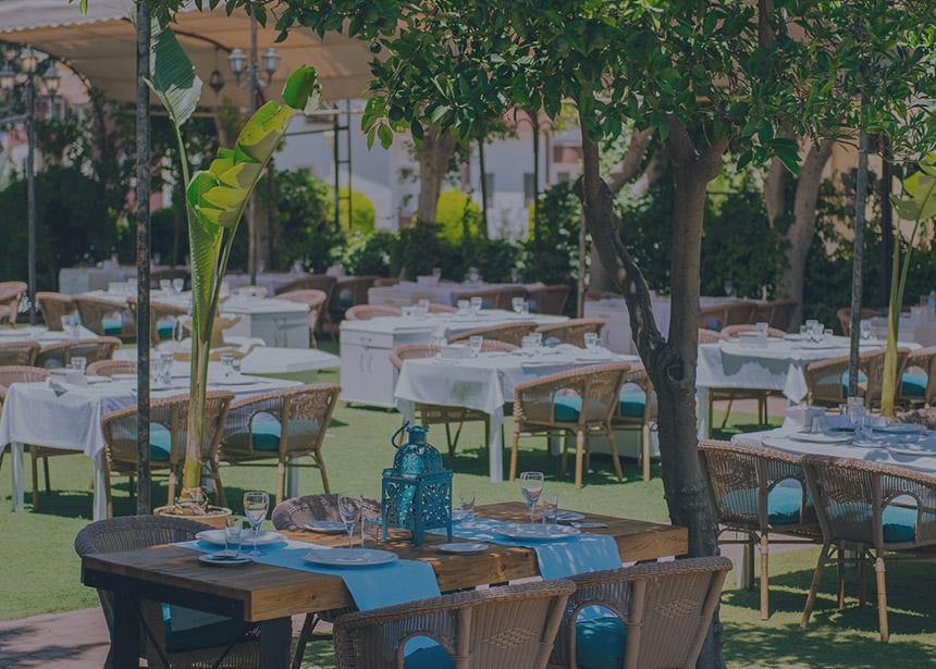 Adana Lagos Restoran'da %10 İndirim