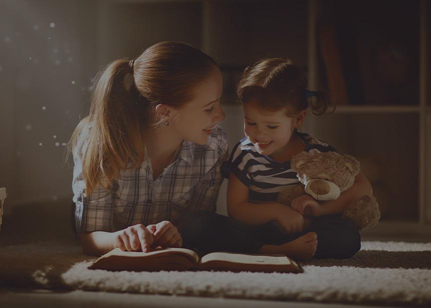inkilap.com'da İnkılap Çocuk Kitapları tüm indirimlere ek %20 indirimli