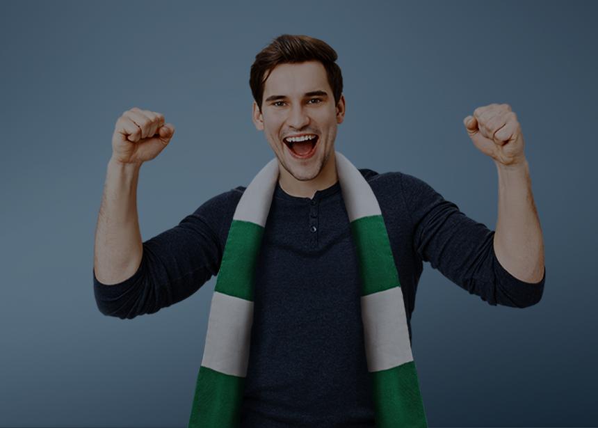 Bursaspor İç Saha Maçlarına Bilet Hediye