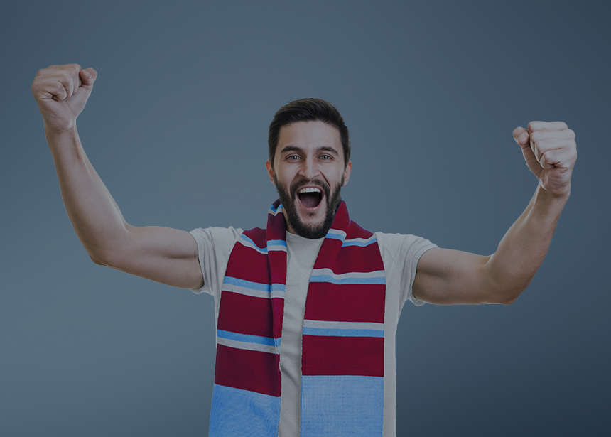 Trabzonspor İç Saha Maçlarına Bilet Hediye