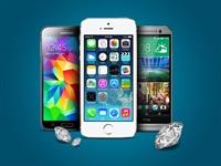 En Yeni Cihazlar için Siz Çok Avantajlı Tekliflerimiz Var!