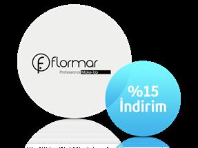 Flormar İndirim Kampanyası