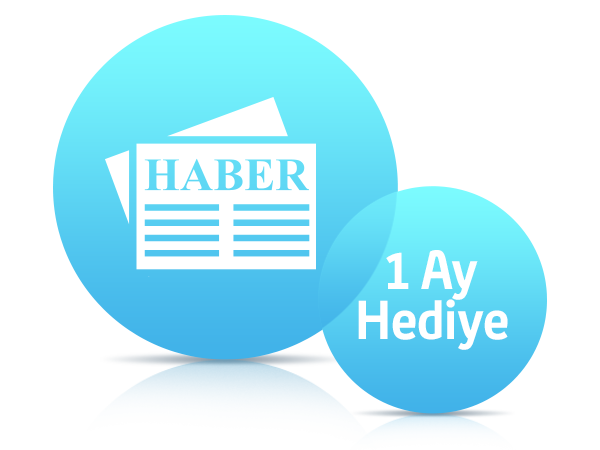 Haber Paketi
