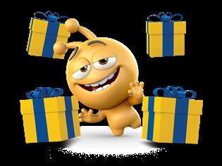 Sarı Kutu Hakkında