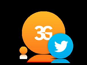 Satın Al Twitter Paketi