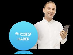 NTVSpor Haber Paketi