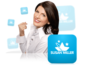 Susan Miller Astroloji Paketi
