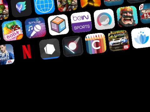App Store ve Apple Music'te Turkcell Mobil Ödeme