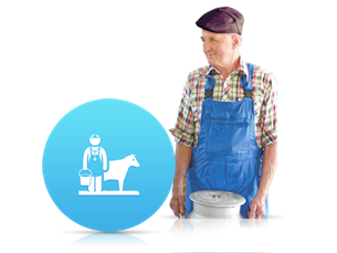 Turkcell Çiftlik Doktoru