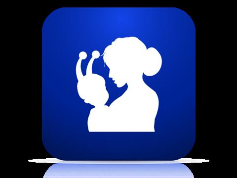 Turkcell, cebinizi ve ailenizi güvenlikte tutacak yeni uygulamasını tanıttı!