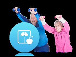 Emekliler Kulübü - Sağlıklı Yaşam