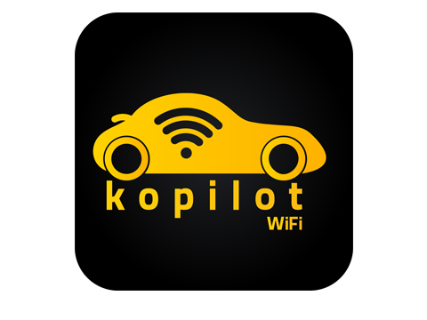 Turkcell Kopilot WiFi