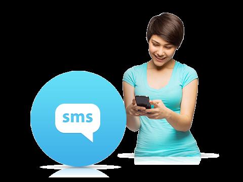 Turkcell Ödemeli SMS