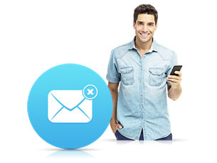 SMS Engelleme Servisi