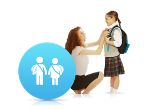 Turkcell Çocuğum Okulda Paketi