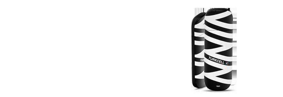 VINN 3G Modem E173