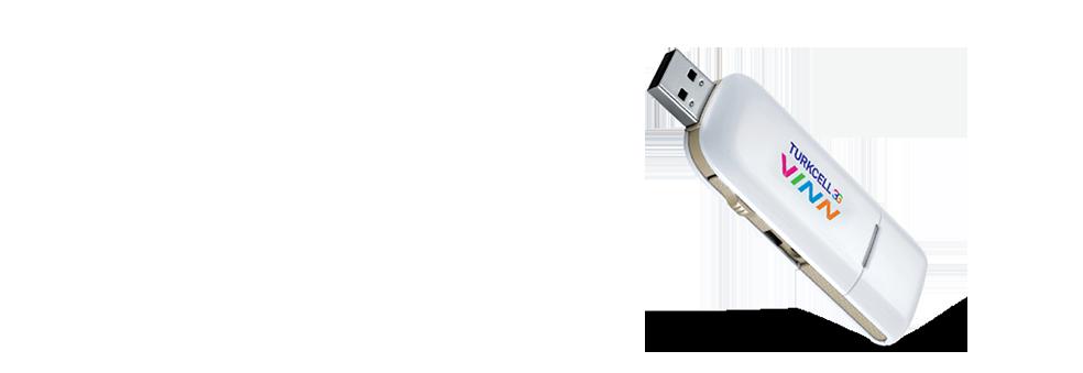 VINN 3G Modem E182