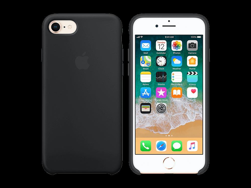 iPhone 8 - Apple (TR)