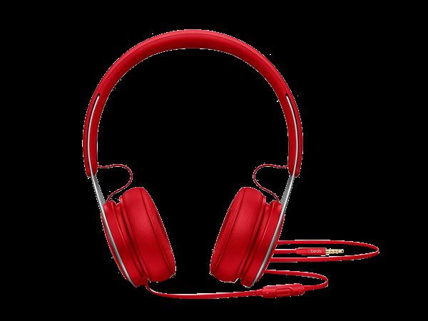 Beats EP Kablolu Kulak Üstü Kulaklık