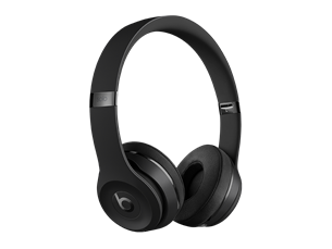 Beats Solo 3 Kablosuz Kulak Üstü Kulaklık