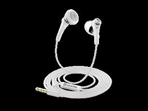 Cellular Line Firefly Mikrofonlu Kulak İçi Kulaklık