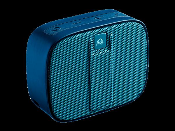 Cellularline Fizzy Taşınabilir Bluetooth Hoparlör