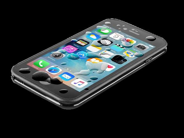 Cellular Line Voyager iPhone 6/6s Koruyucu Kılıf