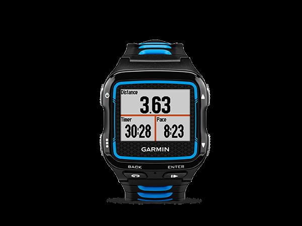 Garmin Forerunner 920 XT Akıllı Saat