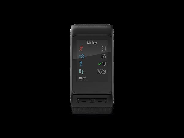 Garmin Vivoactive HR Akıllı Saat