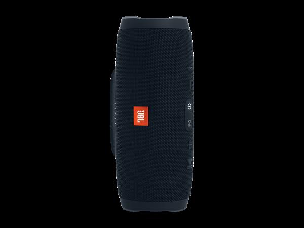 JBL Charge 3 Bluetooth Hoparlör